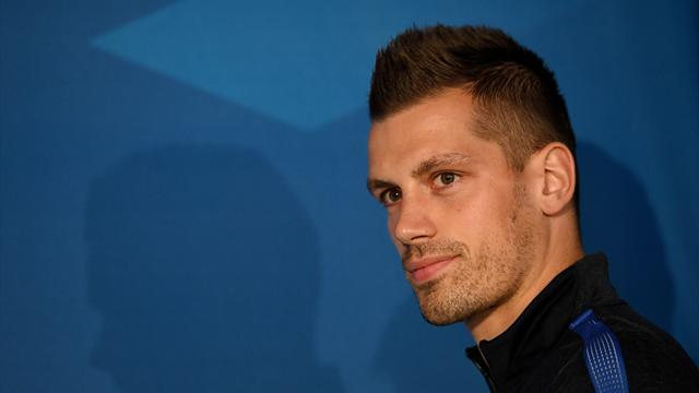 Transfer Update: Six top rumours - Schneiderlin to leave Old Trafford?
