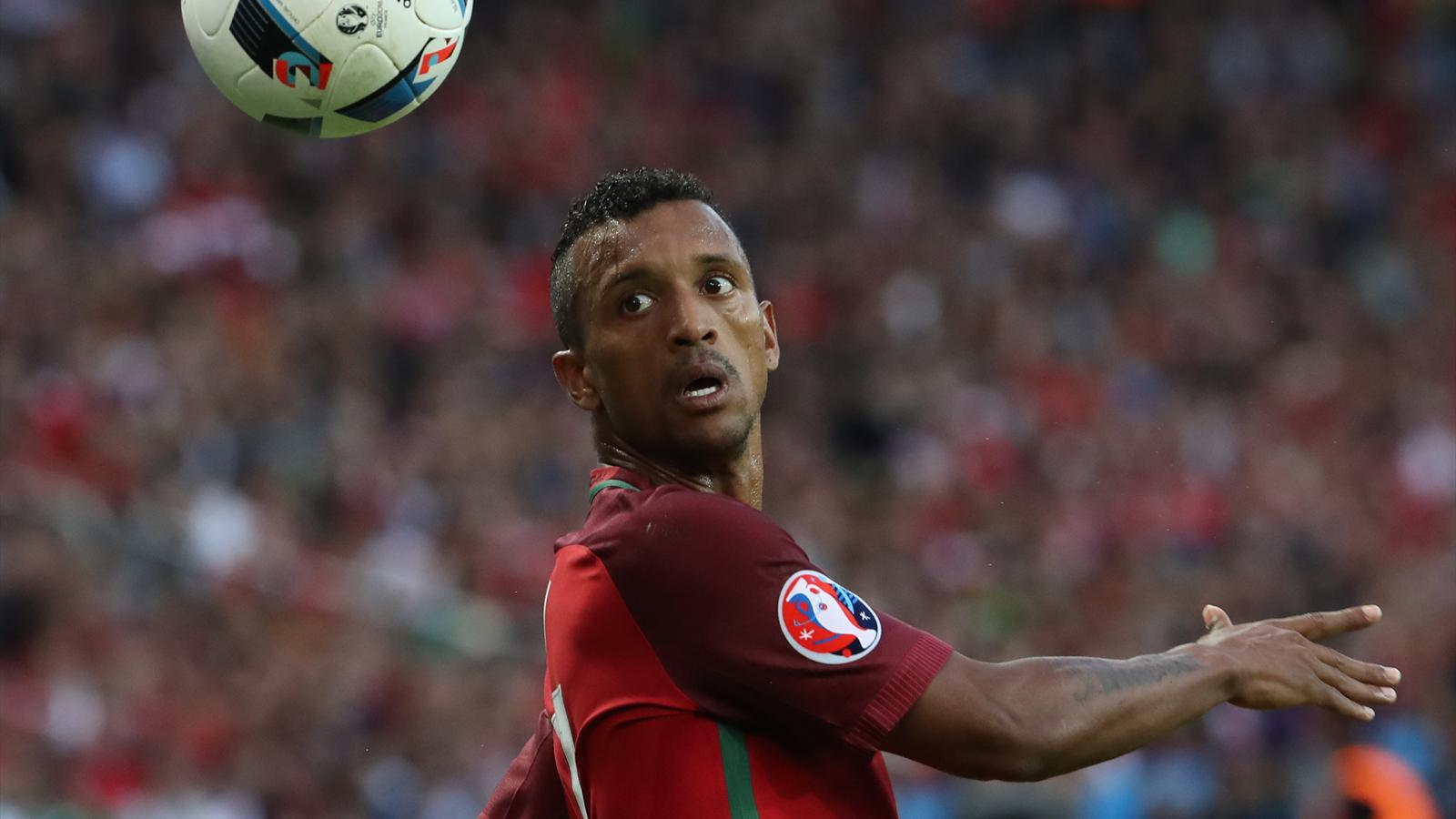 Nani bless le portugal appelle pizzi qualif coupe du - Portugal qualification coupe du monde ...