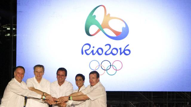 International Olympic Committee decides against blanket ban on Russian Federation