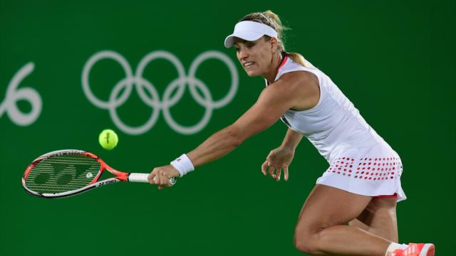 Puig – Kerber EN DIRECT