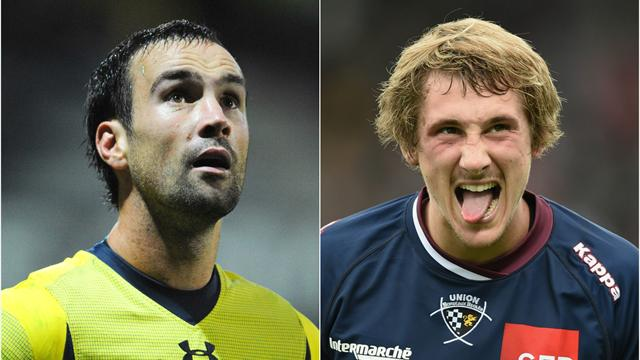 Clermont - Bordeaux-Bègles : le feuilleton se poursuit...