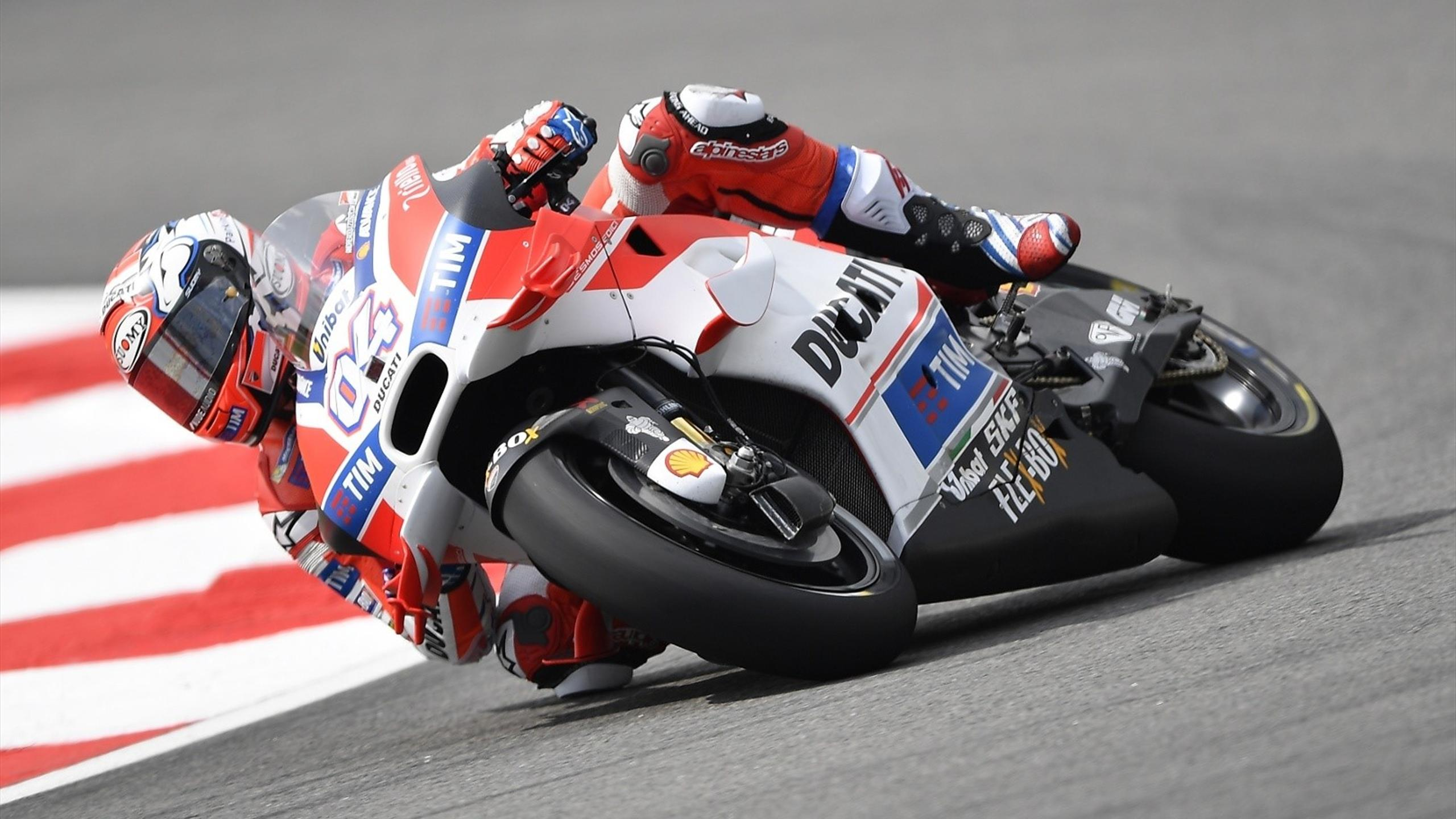 andrea dovizioso fiche joueur moto eurosport. Black Bedroom Furniture Sets. Home Design Ideas