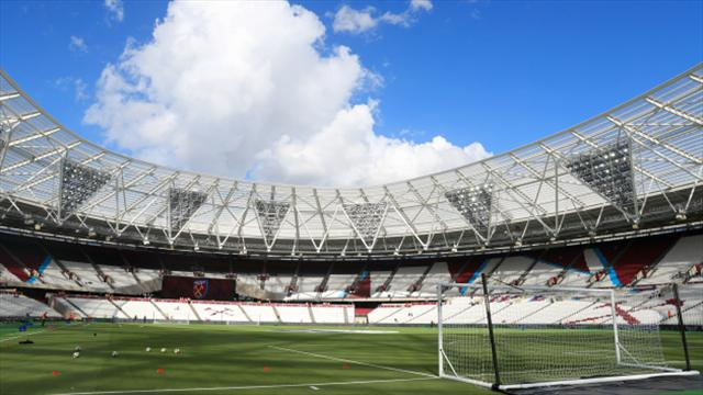 London West Ham Stadium: Campaigners welcome investigation into rising costs