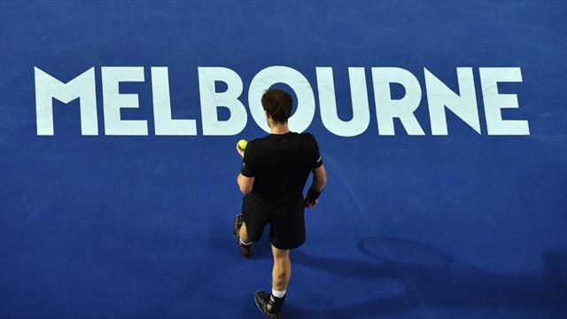 Australian Open 2017: All you need to know ahead of the first Grand Slam of the year