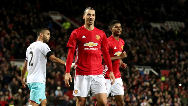 Jose Mourinho likes what he sees from 'secret' location as United turn on style