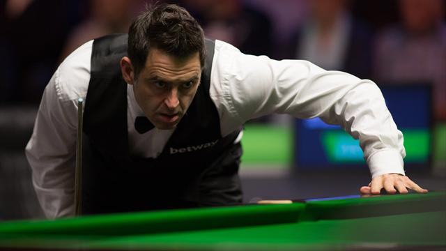 Superb Mark Selby wins 2nd UK Championship