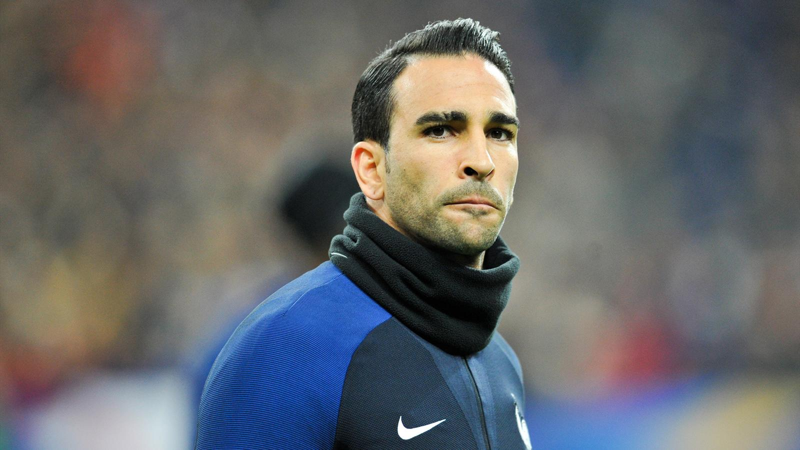 mercato adil rami l 39 om c 39 est super int ressant football ligue 1. Black Bedroom Furniture Sets. Home Design Ideas