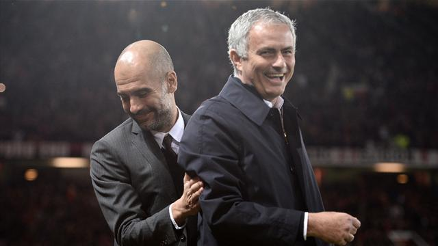 Manchester derby rearranged for Thursday in April