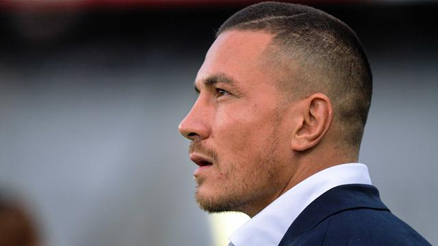 Sonny Bill Williams autorisé à porter son maillot sans logo
