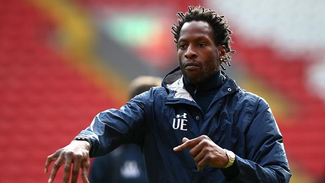 'One of the good guys. I'm truly broken' - Former players lead tributes to Ehiogu