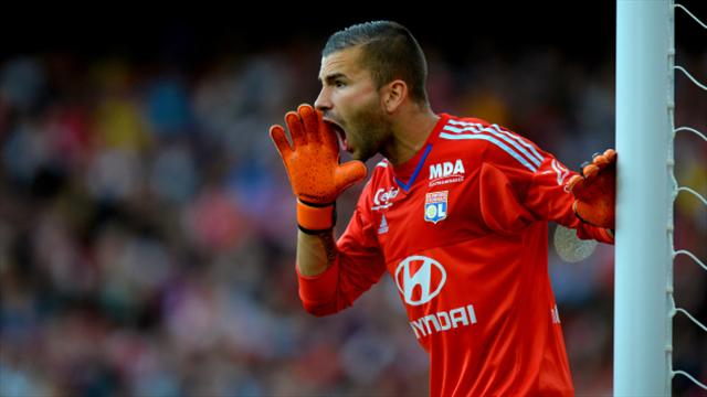 Bastia hit with stadium closure while league investigates crowd trouble