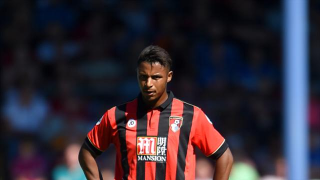 Premier League Two own goals as Bournemouth ensure safety