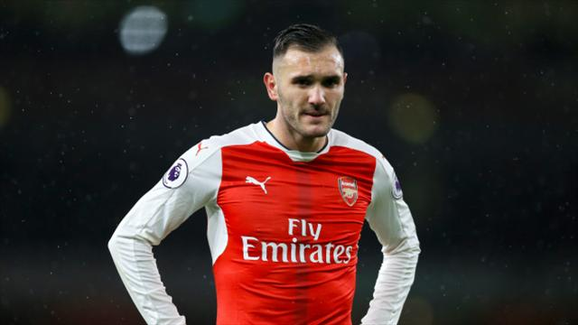 Unhappy Arsenal man linked with La Liga return