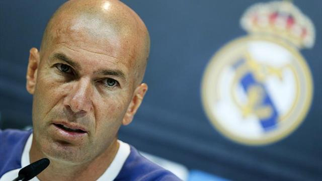 El Real Madrid dispondrá de 17.518 entradas en Cardiff