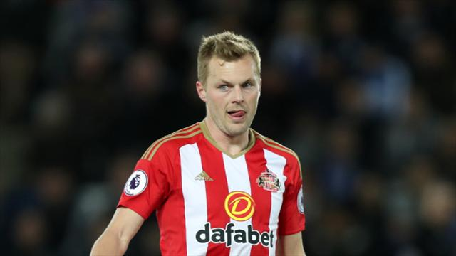 Sunderland: David Moyes reveals more injury frustration ahead of Arsenal trip