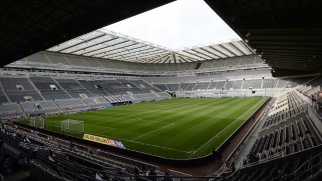 Former Newcastle youth coach charged over sexual abuse allegations