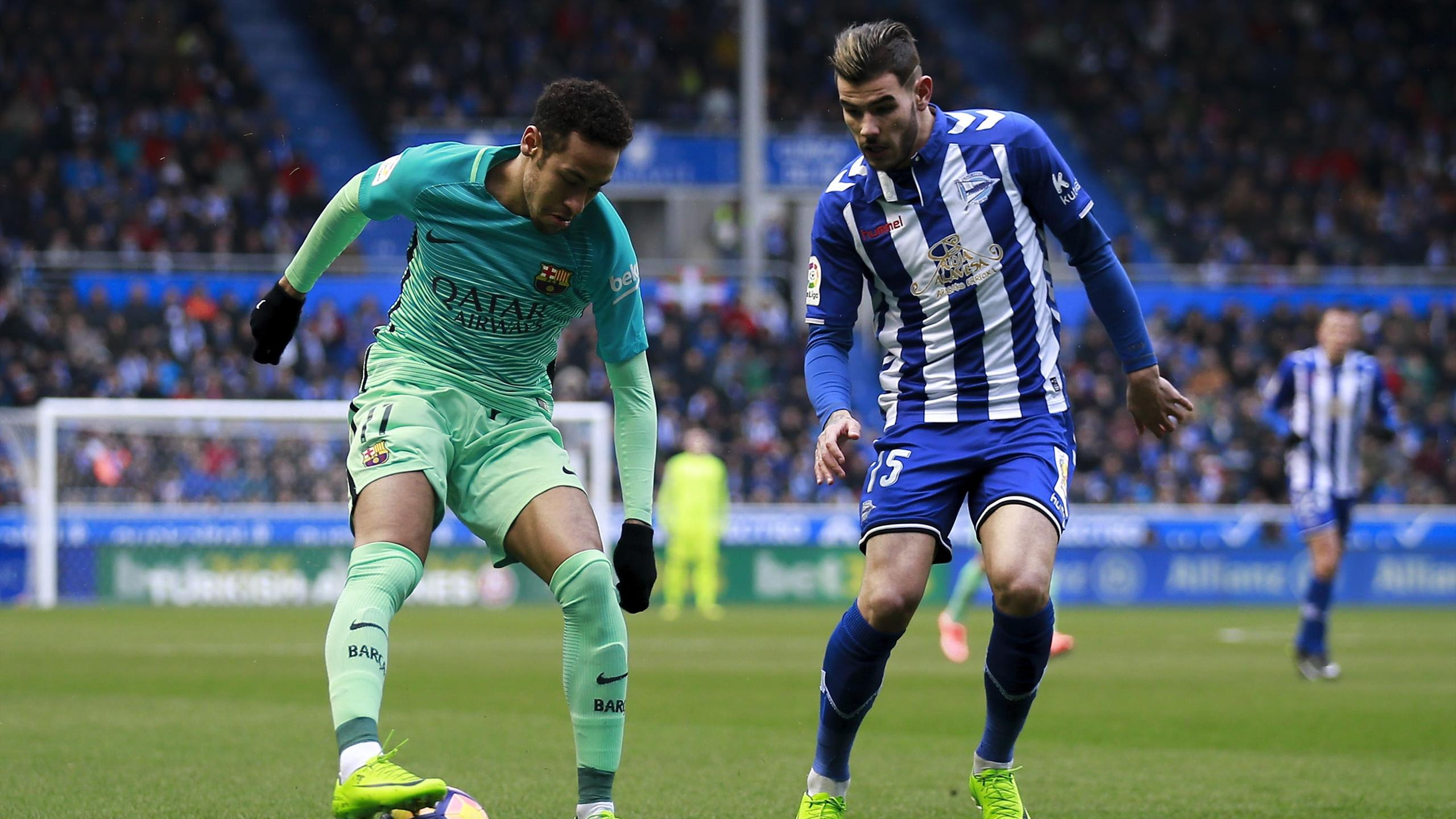 Real set for Theo Hernandez coup from rivals