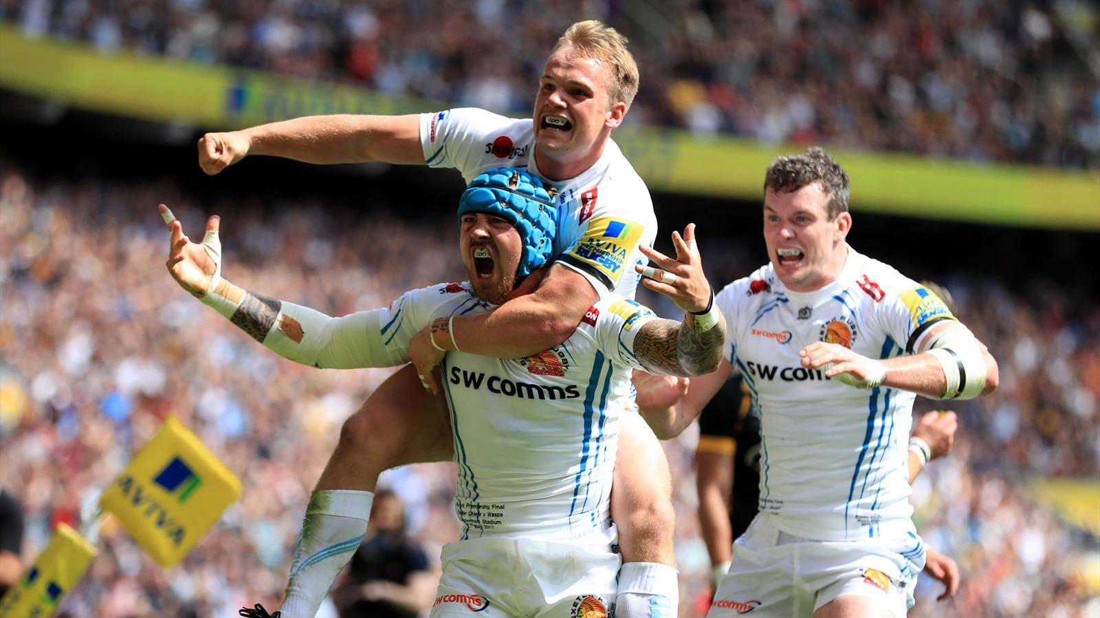 Le Top 5 des sites de rencontre au Qu bec