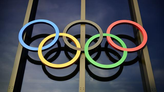 LA expected to get 2028 Olympics after conceding 2024 Games to Paris