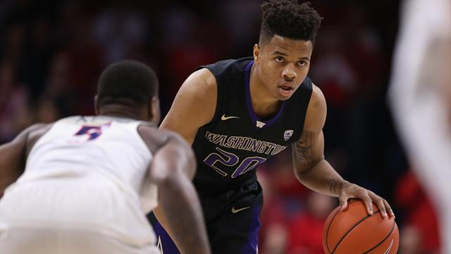 Road to the NBA: Markelle Fultz, l'esterno che manca a Philadelphia