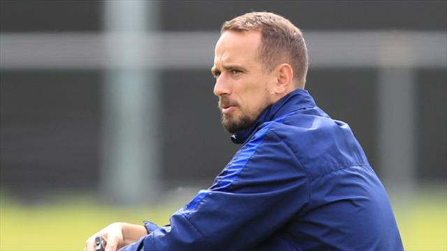 Mark Sampson: England players happy with safety assurances ahead of Euro 2017