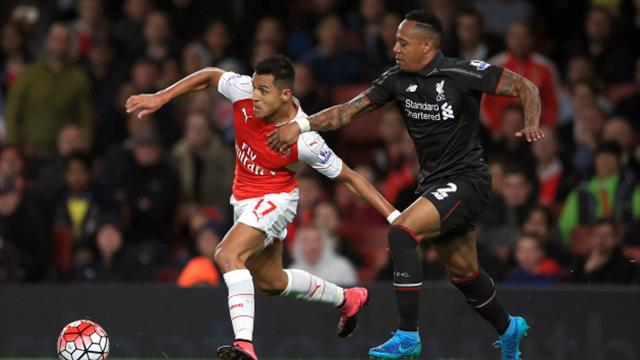 Alexis Sanchez fit for Arsenal return this weekend - Arsene Wenger