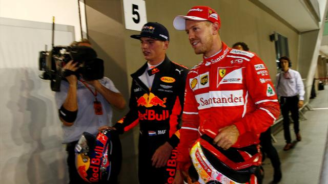 Singaporeans express largely positive reactions towards Grand Prix renewal online