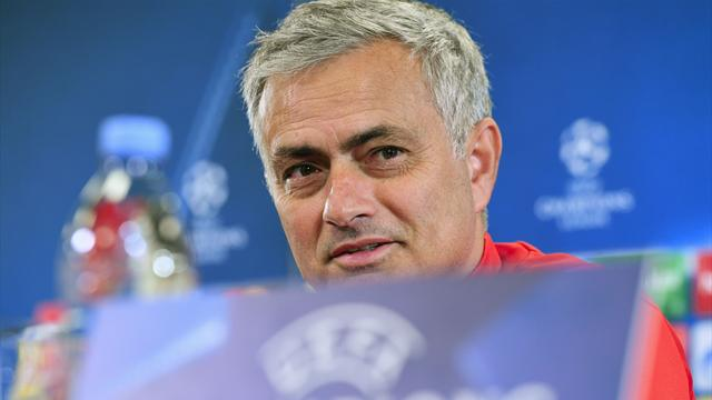 Paper Round: Mourinho rewarded by United with five-year contract